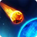 火球迷宫游戏0.1安卓版