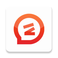 转客联盟app2.2 安卓最新版