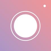 鲸鱼相机app