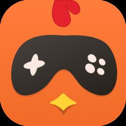菜鸡游戏客户端1.3.0 pc版