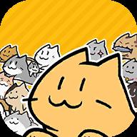 CatBanBan游戏1.0.0 最新版