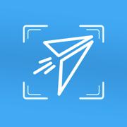 拍客旅行app1.0 苹果版