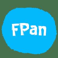 F�Papp