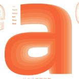 阿里巴巴普惠字体免费版【pc+mac】