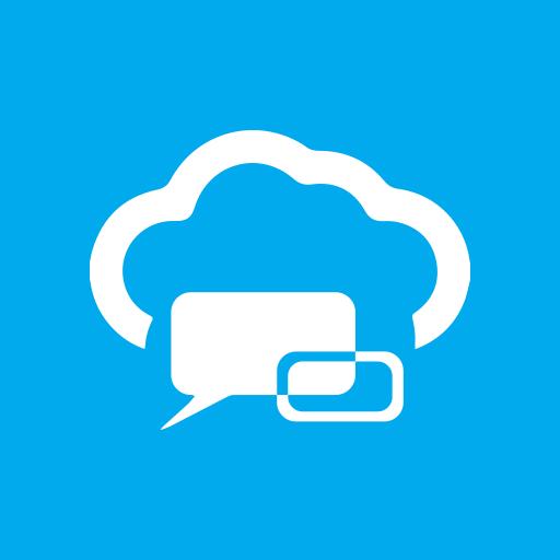 我的信app4.0.0.4 安卓版