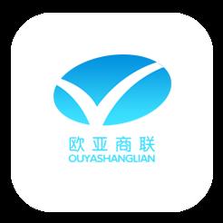 欧亚管家app