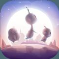 冒险者协会v1.0安卓版
