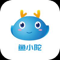 鱼小陀app1.0.2 安卓版