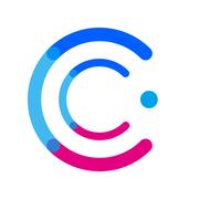 唐桥云会议app5.3.0 苹果版