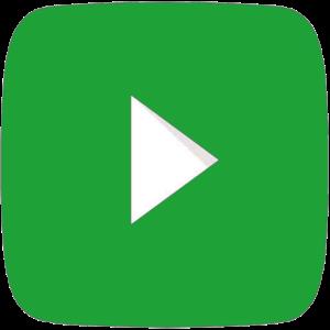 菠萝影视app2.0.0 最新手机版