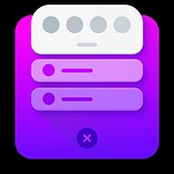 电源遮阳app13.66 安卓版