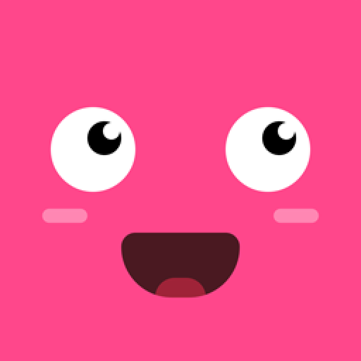 美爆抓娃娃app1.6.1 安卓版