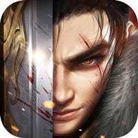 战国之刃安卓版1.0 官方版