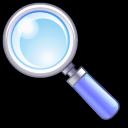 论文潜搜对比器1.0 免费版