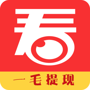 每日一看app3.0.1 安卓最新版