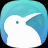 kiwi browser浏览器