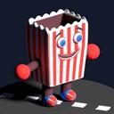 爆米花冒险游戏0.9 安卓版