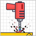 疯狂螺丝钉游戏1.0.38 安卓版