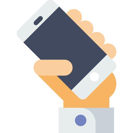 微动屏app1.0.1 安卓版
