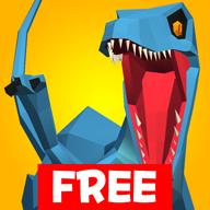 像素恐龙杀手1.0.3 最新版