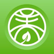 信养生活app1.0 苹果版