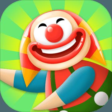 Ball Circus(球球马戏团)1.2.3 安卓版