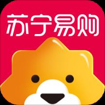 苏宁易购手机版7.7.3 最新版