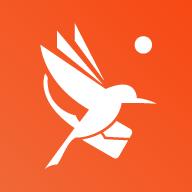 青鸟快讯安卓版1.0.0 最新版
