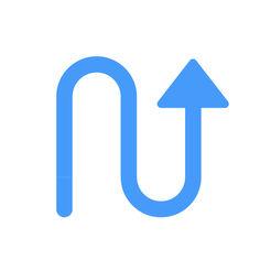捷径社区app1.0 最新版