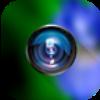 模糊相机app