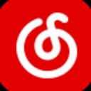 iEBmusic app