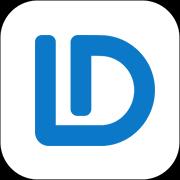 蓝豆云软件2.0.278 手机最新版