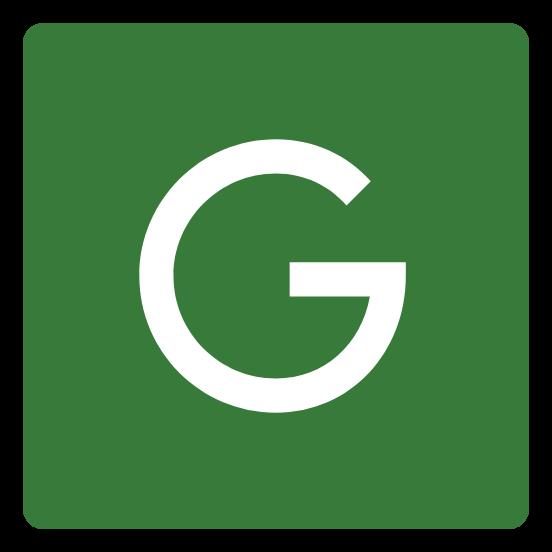 谷歌轻量浏览器app(Google Lite)