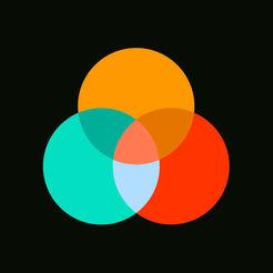 抖影app1.0.1 手机版