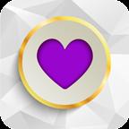 单身心句点app1.1.15 安卓最新版