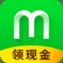 魔秀桌面app6.7.8 安卓版