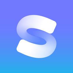 Swish app1.1.9 手机版