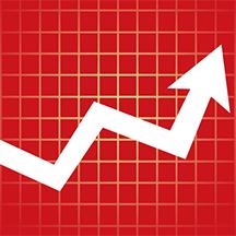 领先金融办公室app