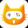 喵乐玩游戏盒子苹果版1.6.3 iphone版