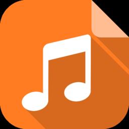 嘤嘤音乐app