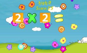 儿童数学启蒙app
