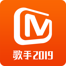 芒果TV安卓客户端6.3.2 手机版