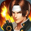 全明星激斗官方版1.5.1.1安卓版