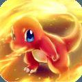 口袋灵龙神奇宝贝游戏1.0 手机版