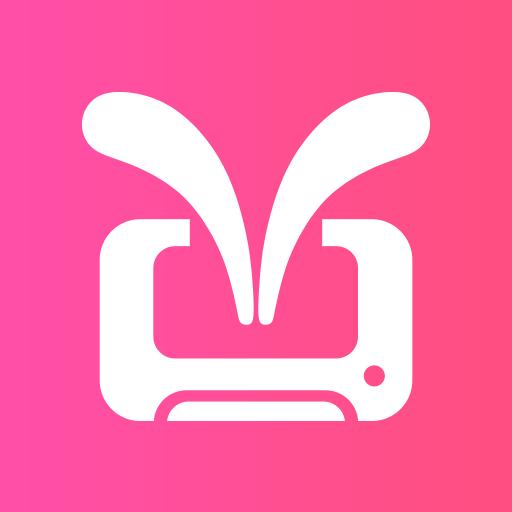 美印兔兔app1.0.0 最新版
