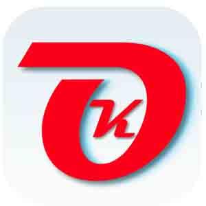 oakei写作app