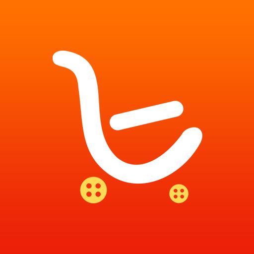 童装工场app