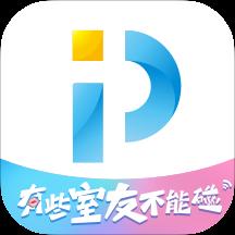PP��l(原PPTV聚力��l