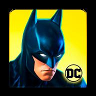 DC传奇正义之战无敌版(DC Legends)