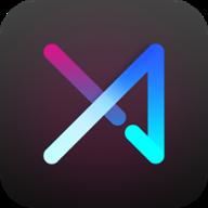 享界印象app1.2 安卓最新版